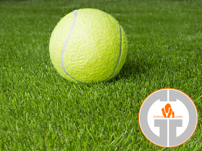 Artificial Grass Sport